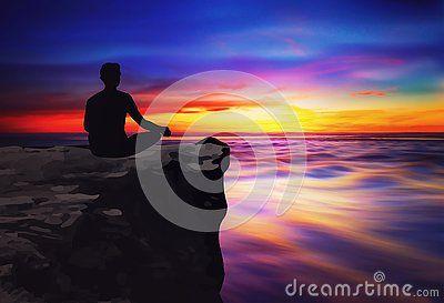 Nature+Emotion32 #meditation #mindfulness #