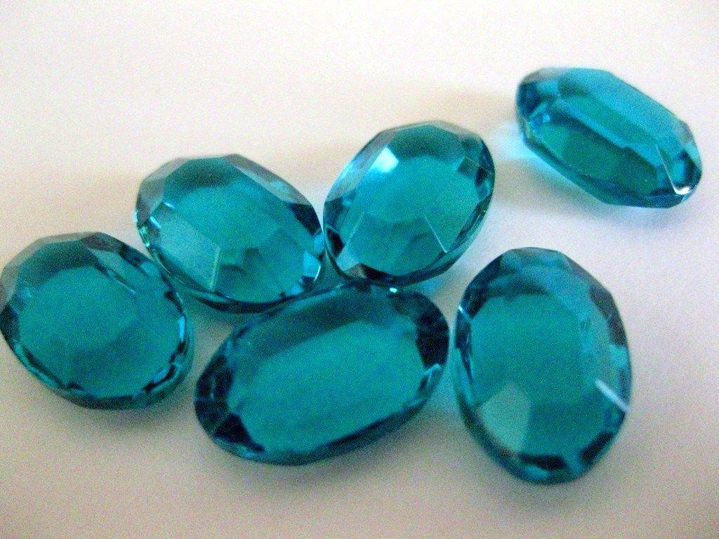 фото камня голубовато зеленоватому с блеском крюгер лучшие обои
