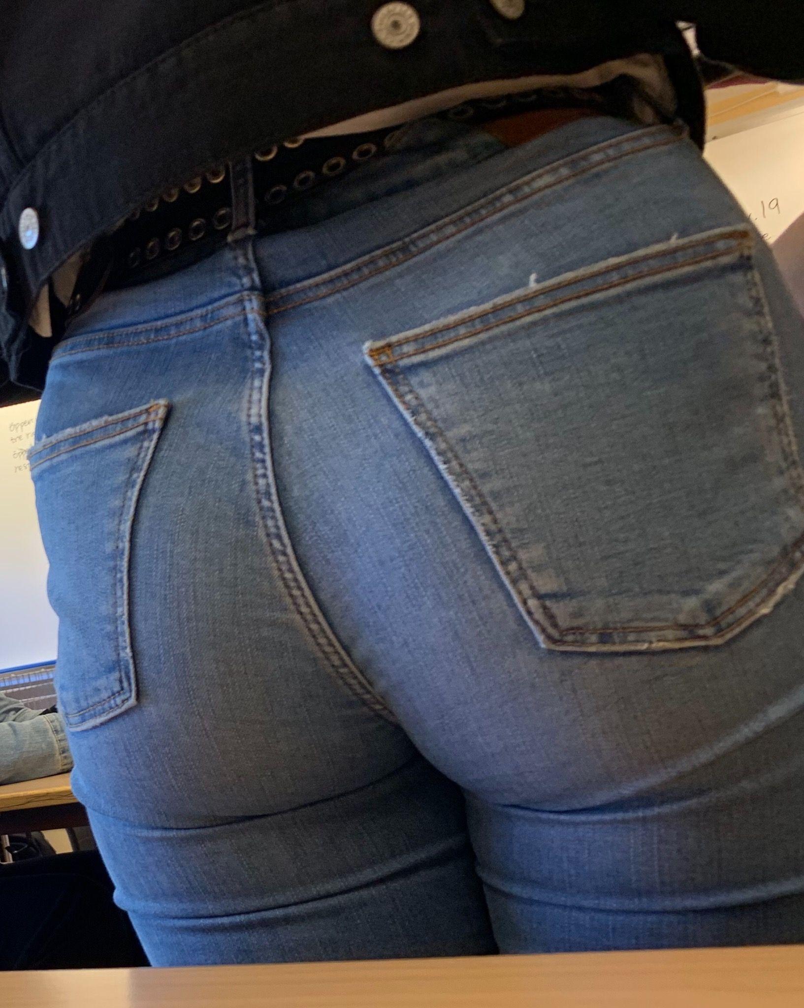ass-jeans-video-watching-male-cun