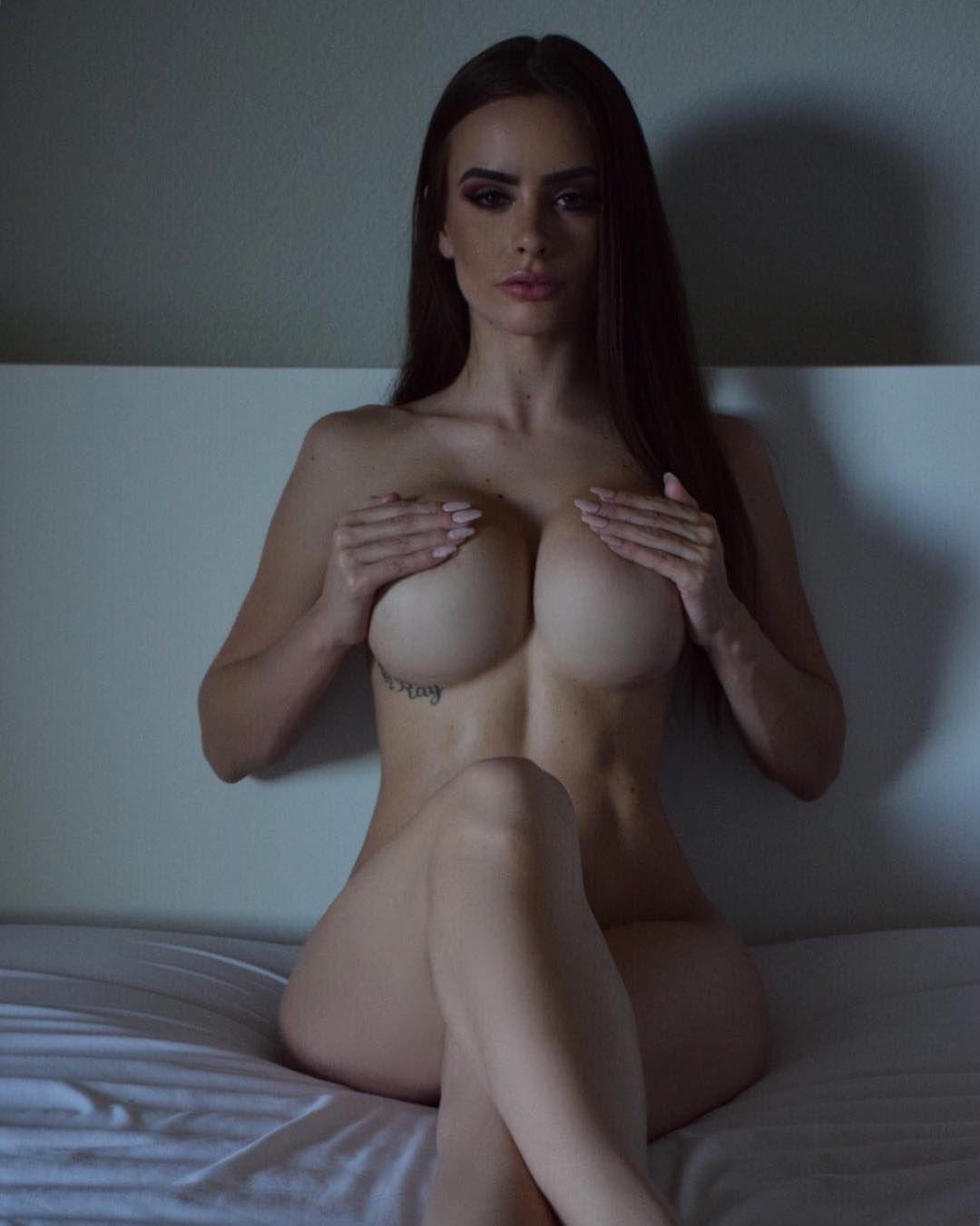 Alison Parker 22 Porno 27 best allison parker images   allison, parker, model