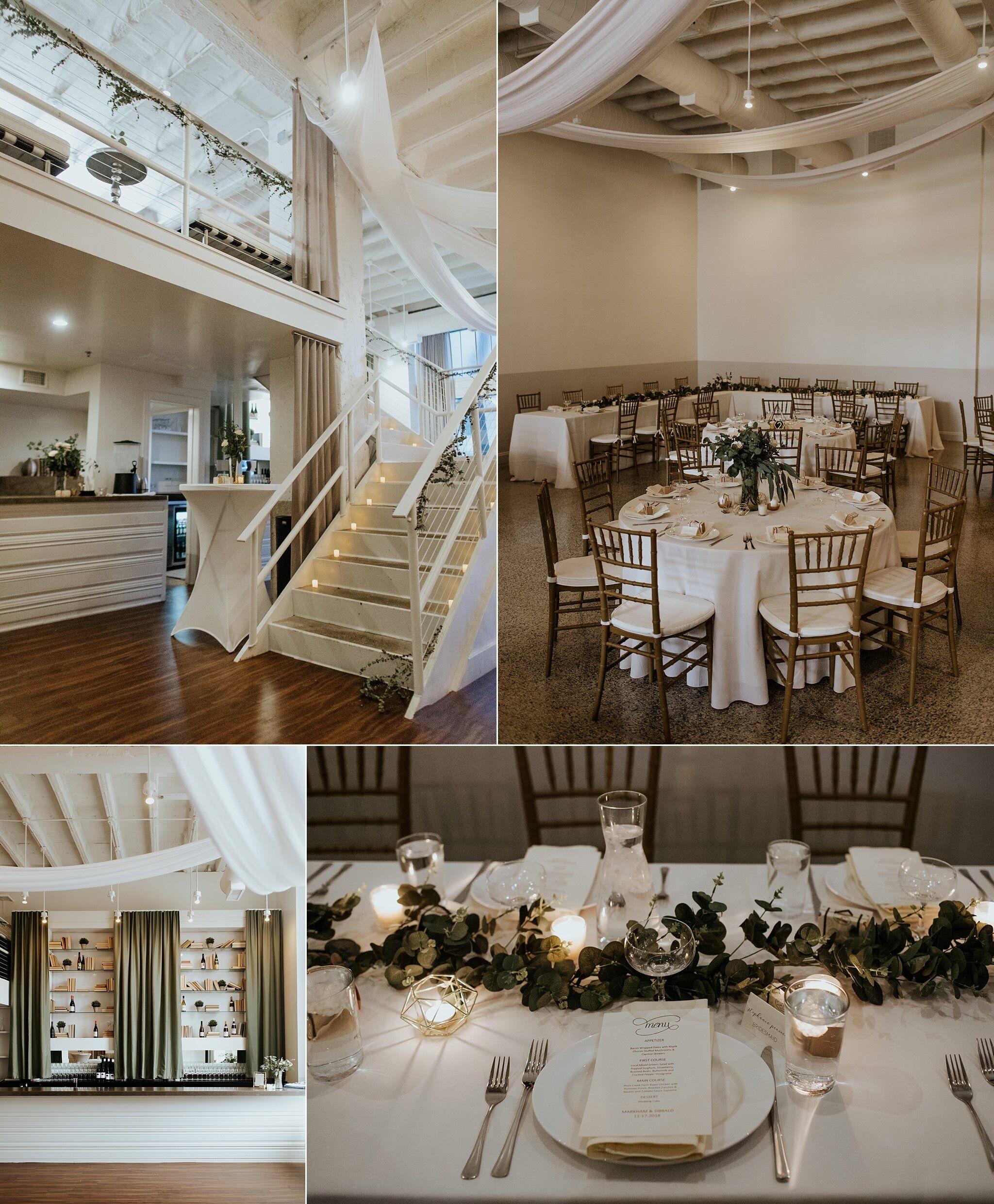 Pin By Abi Knapton On Wedding In 2020 Nebraska Wedding Best Wedding Venues Nebraska