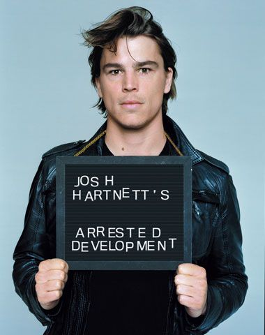 josh hartnett heightjosh hartnett 2017, josh hartnett instagram, josh hartnett height, josh hartnett tumblr, josh hartnett vk, josh hartnett фильмография, josh hartnett photoshoot, josh hartnett films, josh hartnett gif, josh hartnett movies, josh hartnett young, josh hartnett forum, josh hartnett gallery, josh hartnett baby, josh hartnett imdb, josh hartnett penny dreadful, josh hartnett 2015, josh hartnett gif hunt, josh hartnett wikipedia, josh hartnett just jared