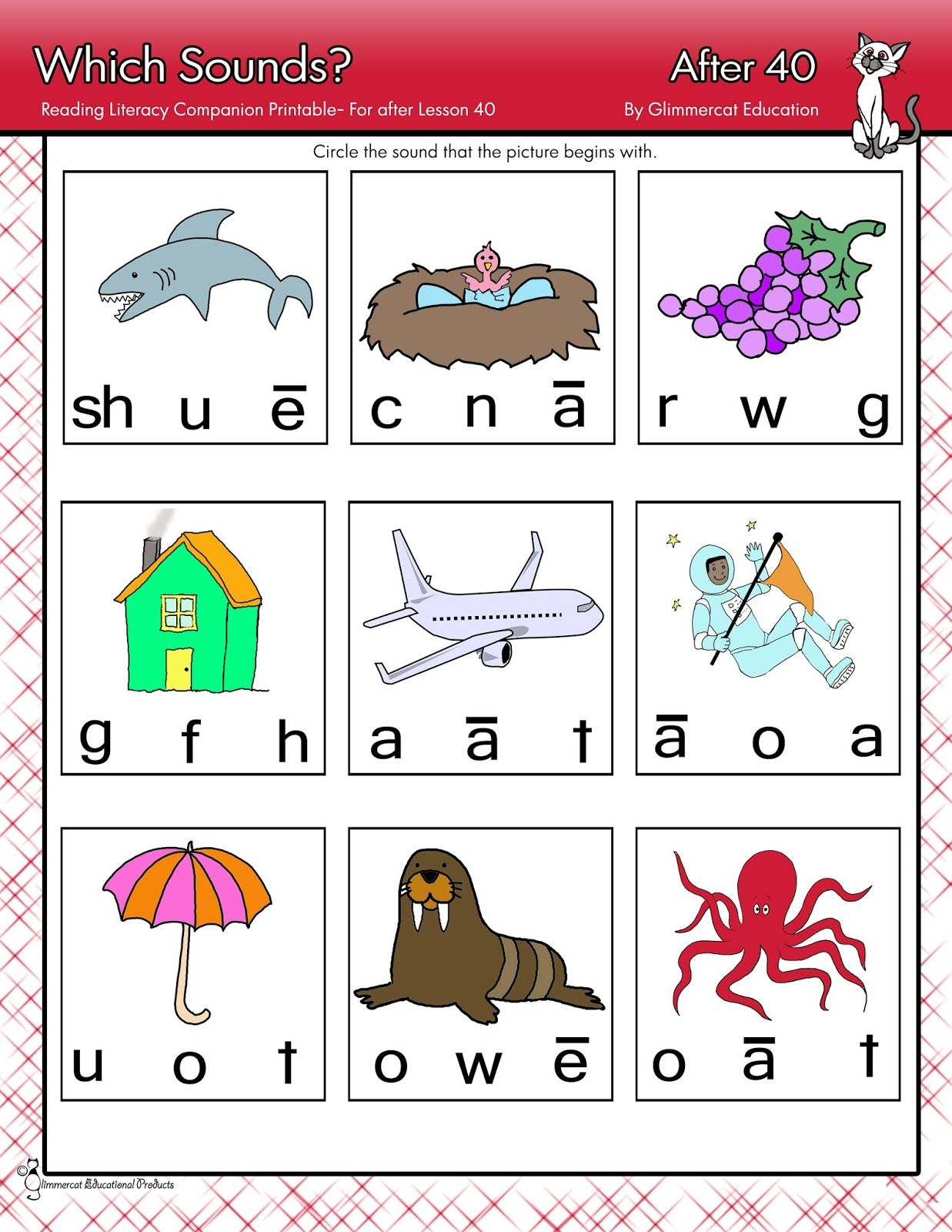 Worksheets Teaching A Child To Read Worksheets free 30 page pdf packet of supplemental worksheets that work with teach your child to