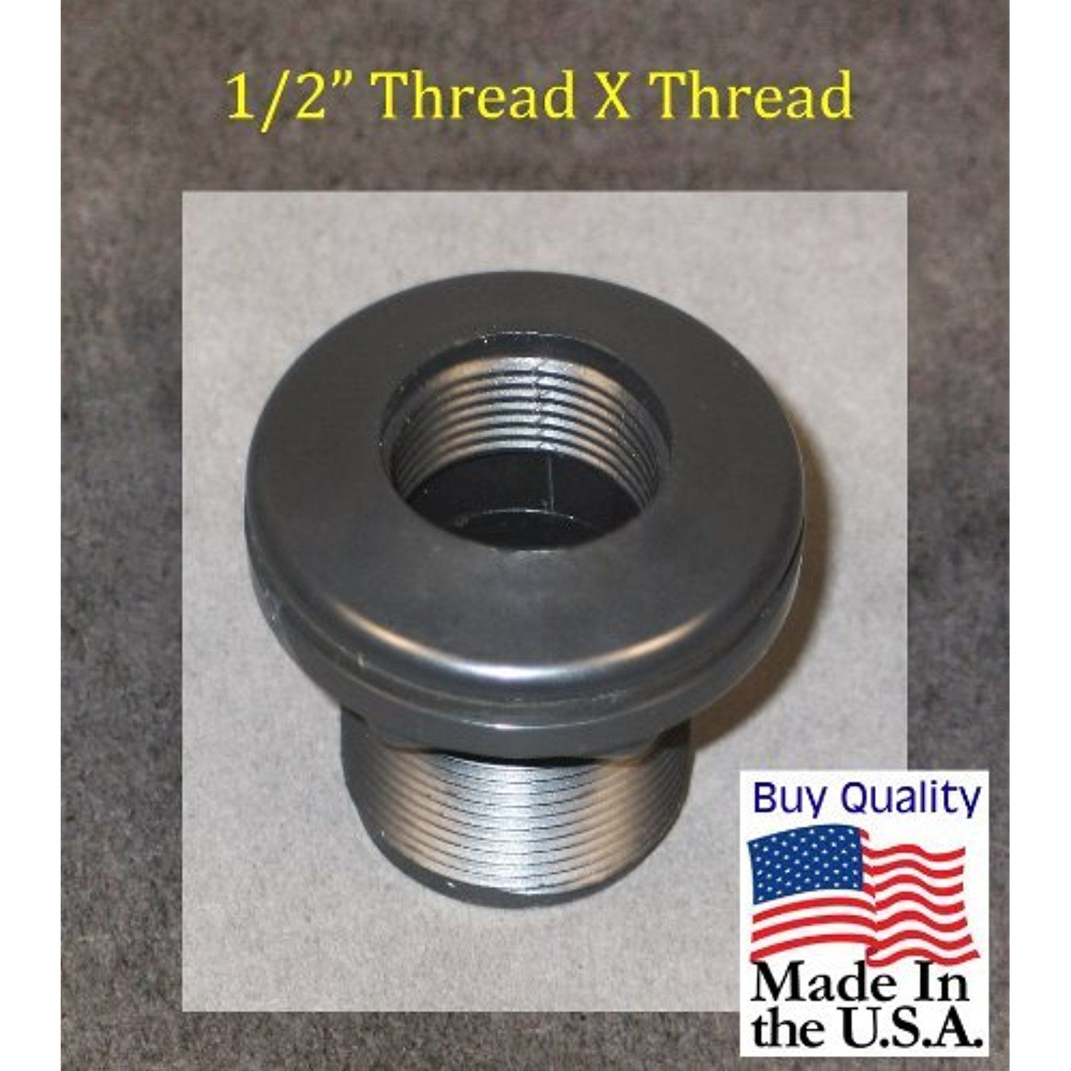 abs pipe fittings 3 inch
