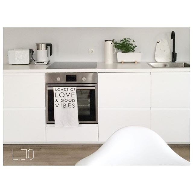 Image result for how long do voxtorp ikea kitchens last | European ...