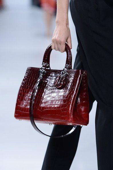 8d0ba244c545a Dior bag 2014 collection Taschen