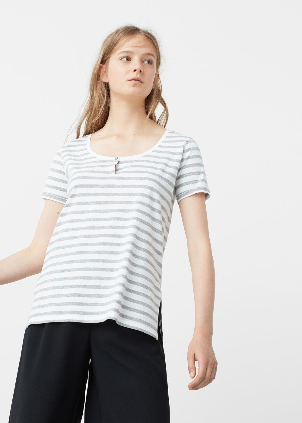 Fashion style Sleeve Trendsshort sweatshirt trend for girls
