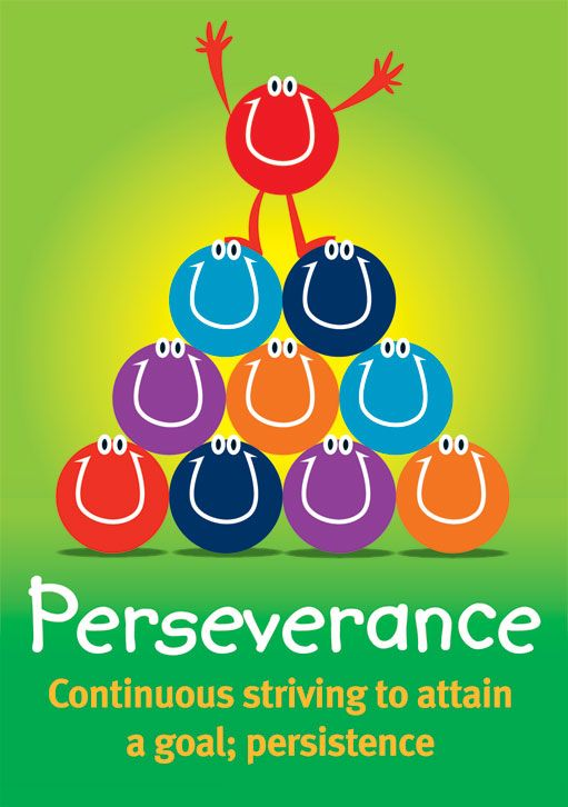 Teaching Tolerance Posters | www.pixshark.com - Images ...