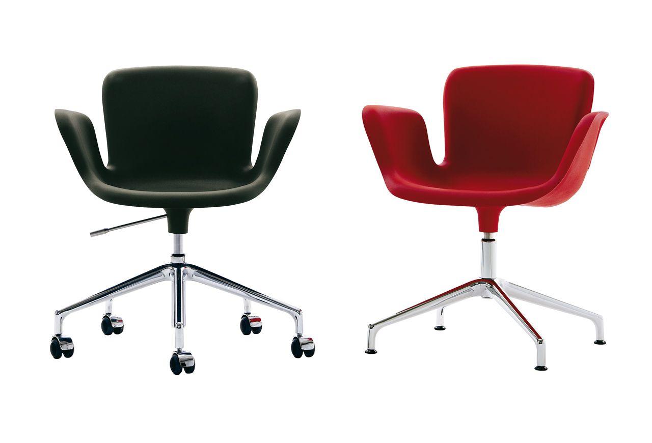 Cappellini Sedie ~ Cappellini juli 09 chair by werner aisslinger chairs @cap