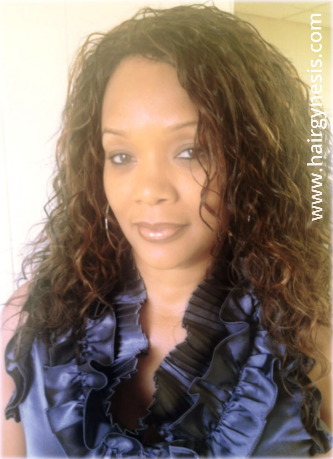 crochet hair braiding in snellville ga this is all ...