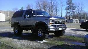 richmond, VA cars & trucks - craigslist | trucks | Trucks ...