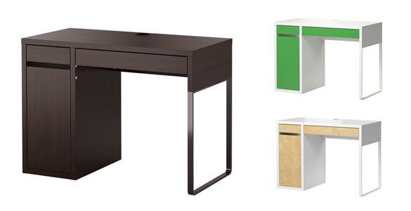 Arredo Ufficio Ikea funzionale ed economico, i prezzi ...