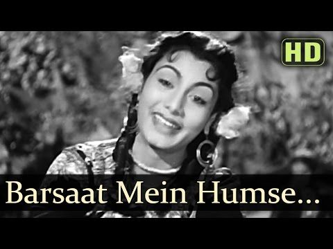 barsaat old hindi movie mp3 song