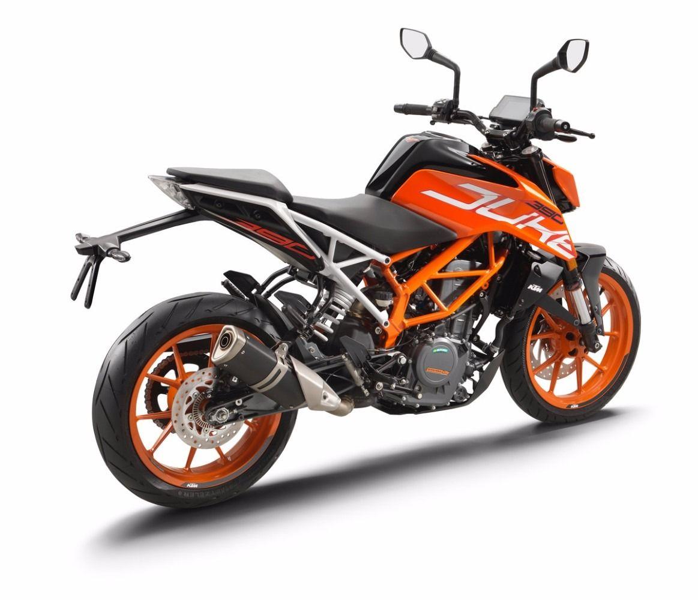 Ktm Duke 390 Ktm 250 Motos Deportivas Motos Ktm