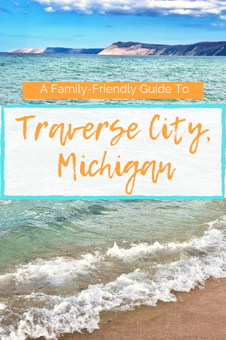 Family Friendly Things To Do In And Around Traverse City Michigan With Images Traverse City Michigan Traverse City Friend Vacation