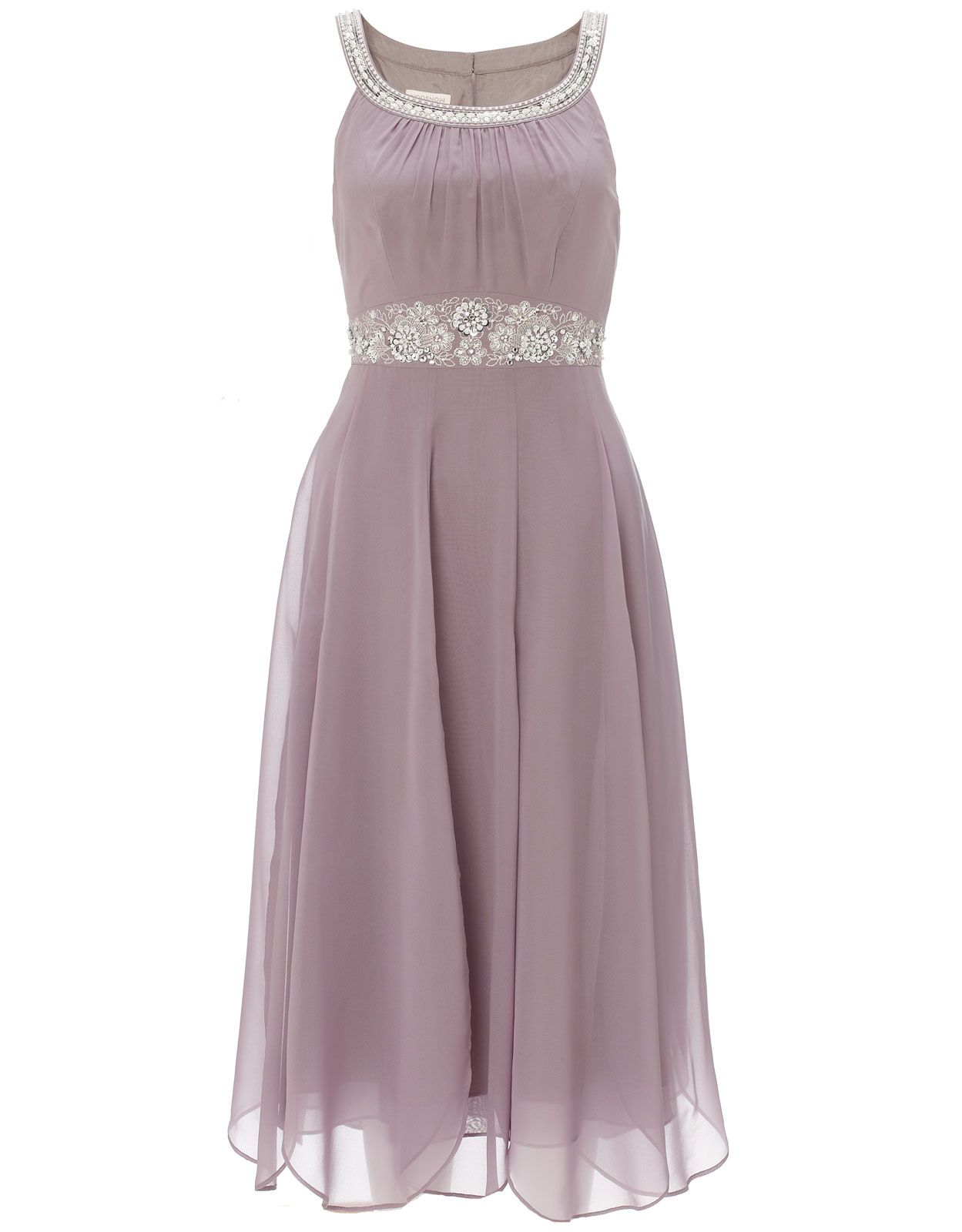 Ariel dress grey monsoon this would be a great prom dress bridesmaid dresses meet this seasons key trends to make wedding shopping so much easier these are the dresses guaranteed to make your big day stylish ombrellifo Choice Image