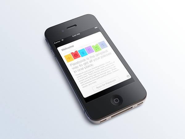 iPhone 4 Editable PSD Templates on Behance Psd