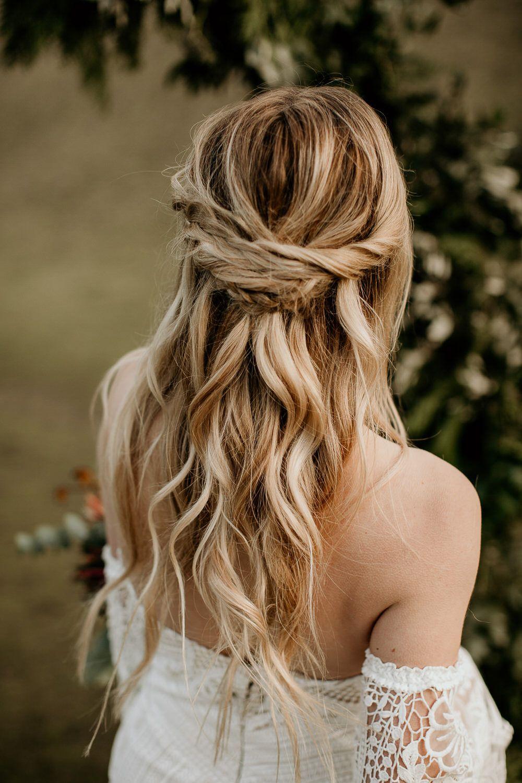 beautiful bridal