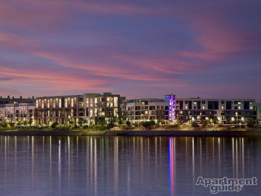 Grigio Tempe Town Lake Apartments Tempe Az 85281 Apartments For Rent Tempe Town Lake Apartments For Rent Lake