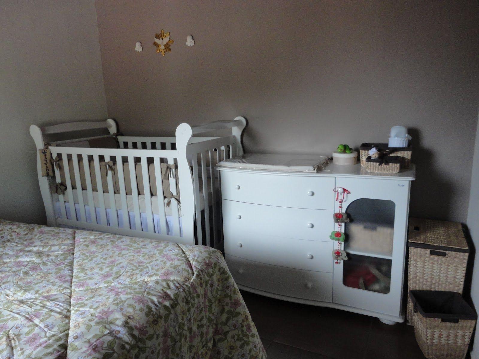 Quarto De Bebe Com Os Pais Pesquisa Google Quartos Beb  ~ Rodameio Para Quarto De Bebe E Foto De Quarto Infantil