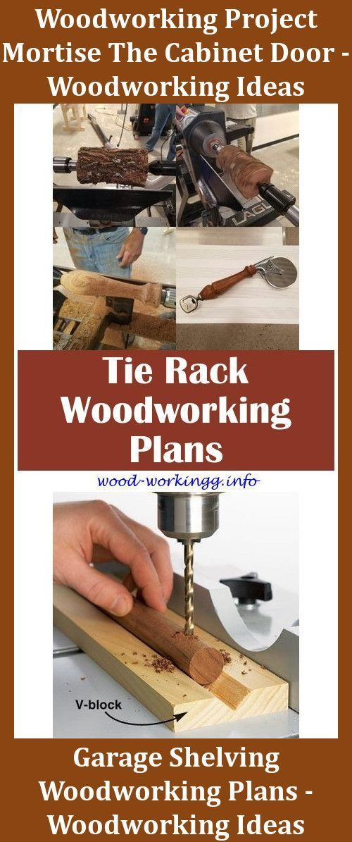King Size Bed Woodworking Plans Small Woodworking Projects Pdf Custom Coat Rack Plans Woodworking Projects