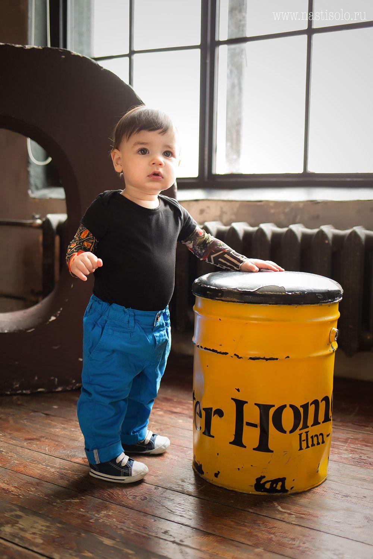 kids, children, baby, boy, kidsphoto, дети, сады, детская фотосессия, идеи для детской фотосессии, одежда для детской фотосессии, образ для фотосессии, фотограф Настя Соловей, Москва