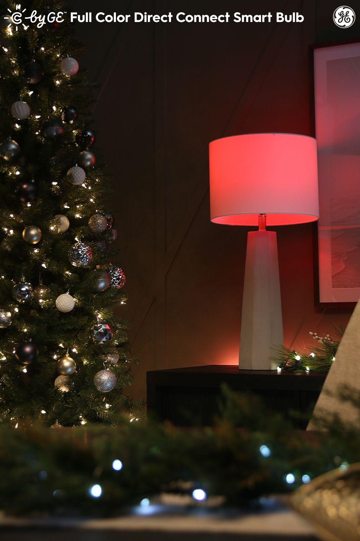Black Friday 2021 Ge Christmas Lights