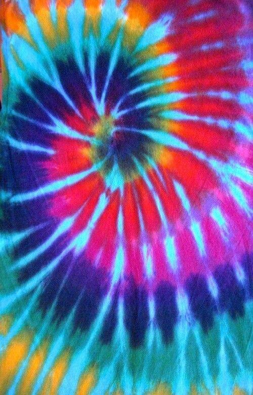 Tye dye Tie dye wallpaper, Tye dye wallpaper, Tie dye