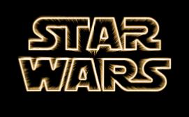 Logo Design Tool Free And Online Logo Designer Free Star Wars Star Wars Logo