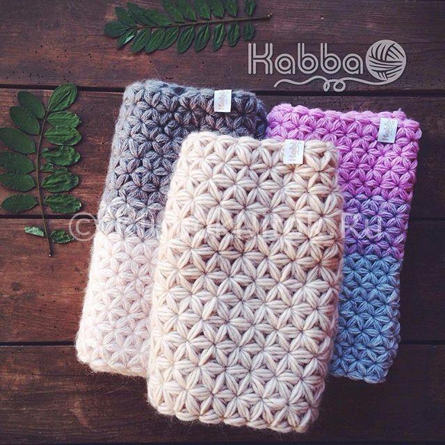 Снуд от Kabba | Вязание для женщин | Вязание спицами и ...