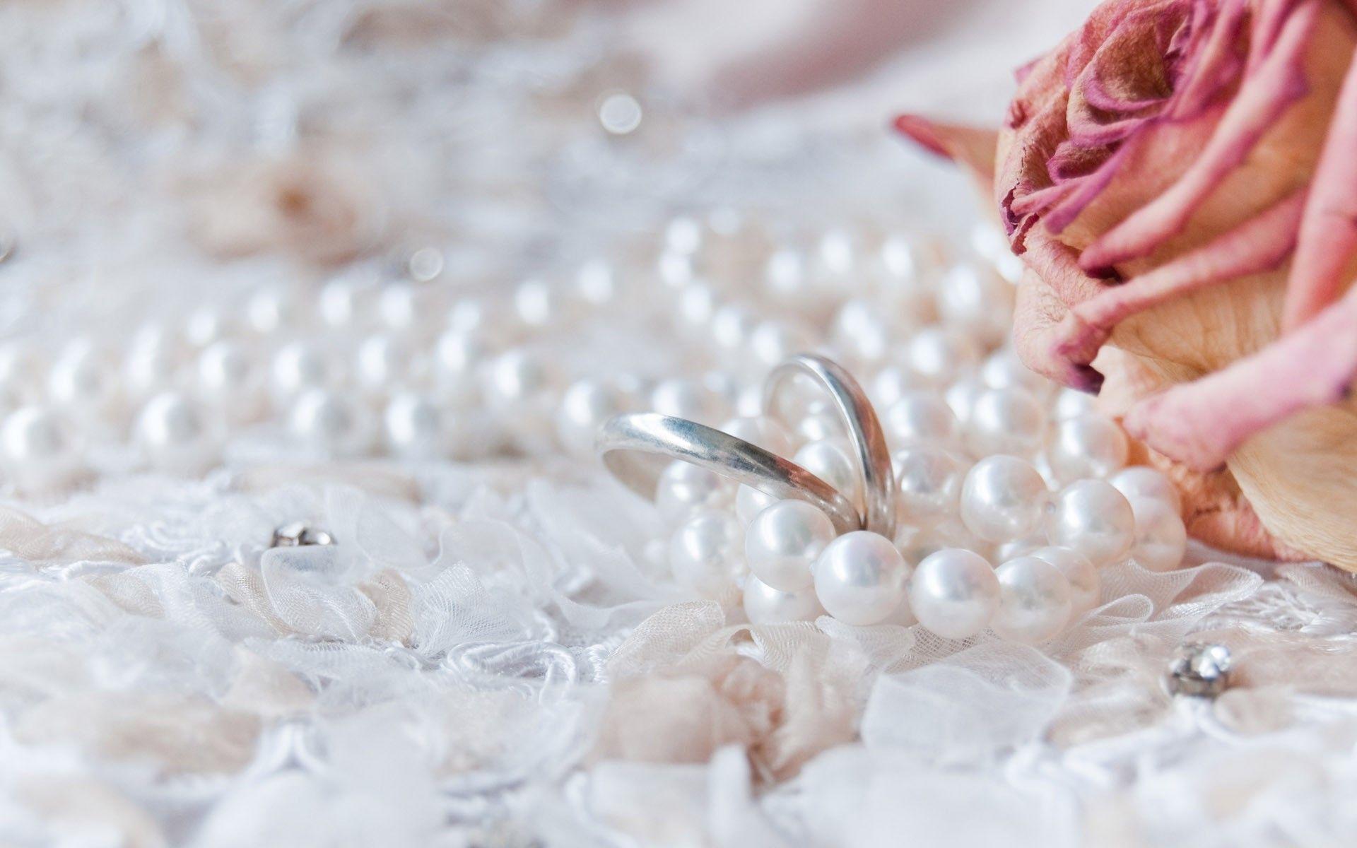Красивые свадебные картинки хорошего качества