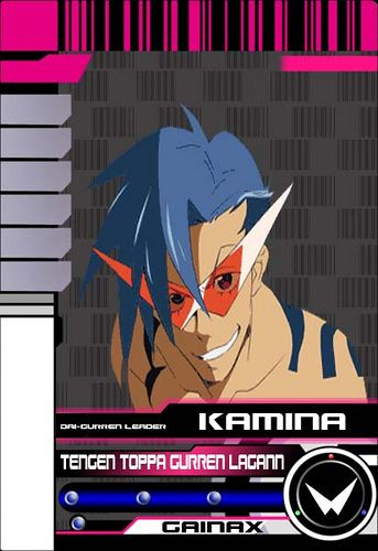 Kamina http://xn--80aapkabjcvfd4a0a.xn--p1acf/2017/03/02/kamina-171/  #pictureanime  #picturesanime  #animepictures