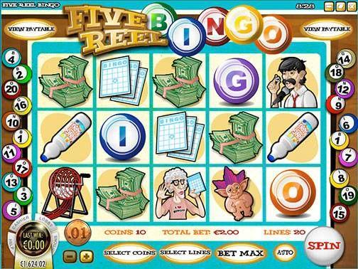 Best Online Gambling Sites Canada