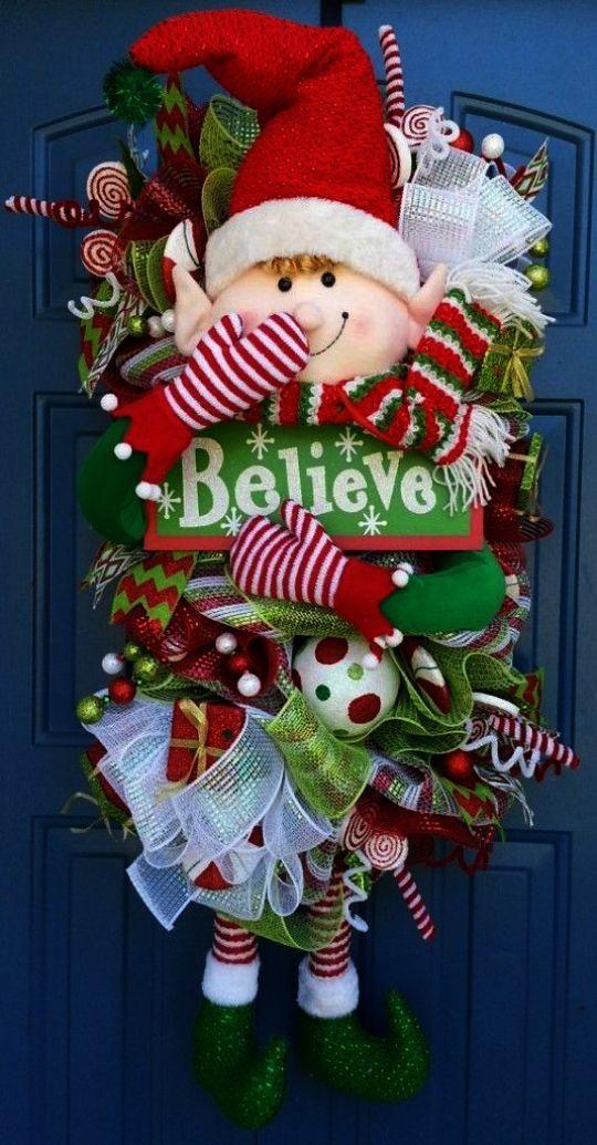 Christmas Wreaths Kmart Christmas Wreaths Corn Flakes Christmas Wreaths Christmas Decorations Wreaths Deco Mesh Christmas Wreaths