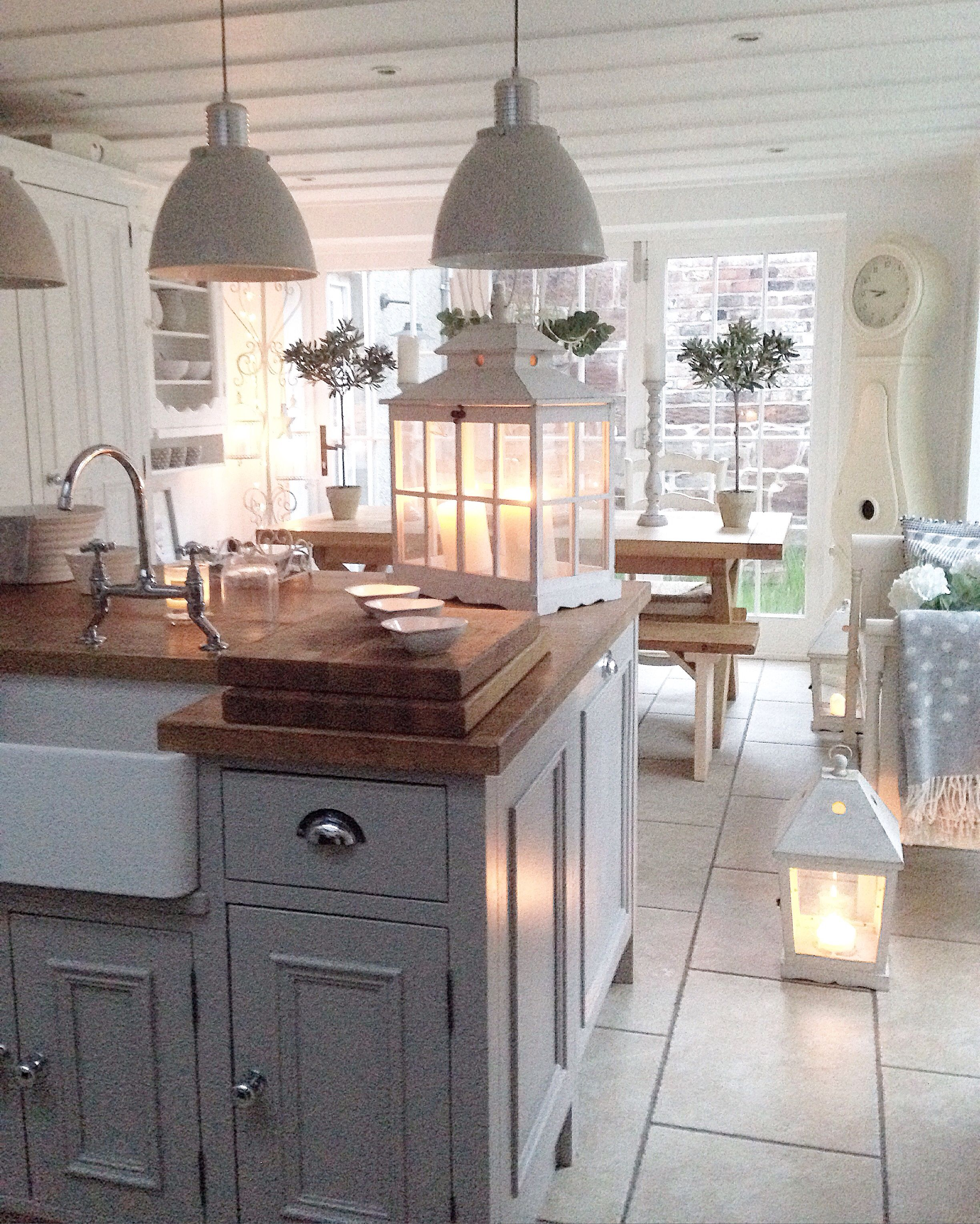 schrankt ren grau oder gr n streichen k che pinterest schrankt ren grau und gr n. Black Bedroom Furniture Sets. Home Design Ideas