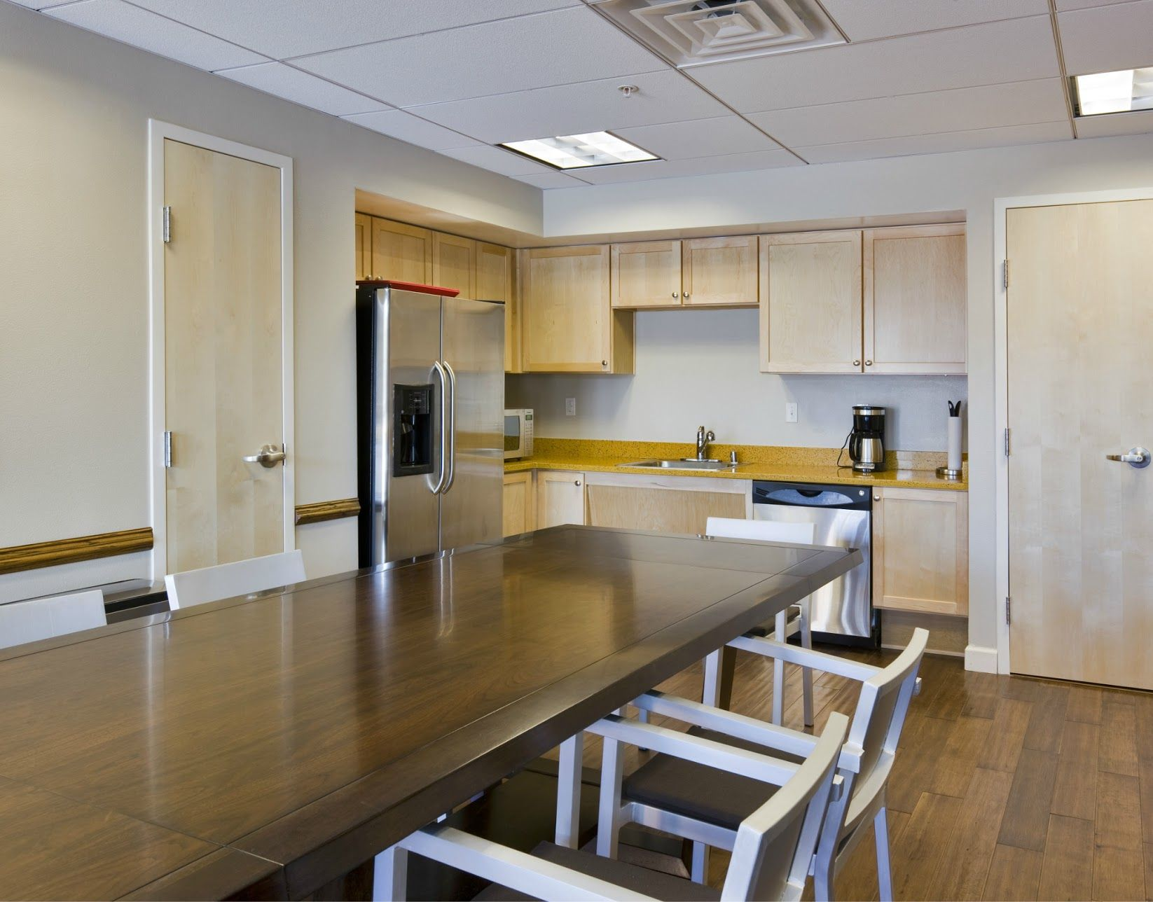 Silver Gardens Apartments (Albuquerque, NM) Apartment