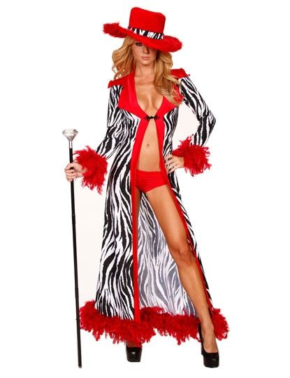 17 Best Images About Pimps And Hoes Party Costume Ideas On Best Party Dresses Ball Theme Party Casino Dress