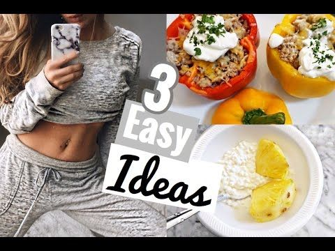 Belly blaster meals lose belly fat fitness picturesvideos belly blaster meals lose belly fat forumfinder Choice Image