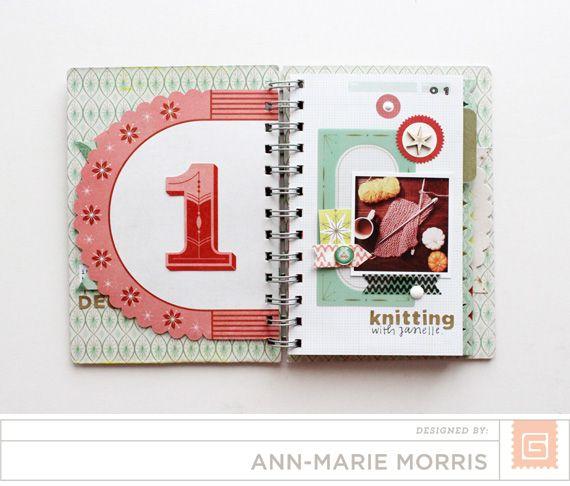 BasicGrey   Capture and 25th & Pine   Ann-Marie Morris