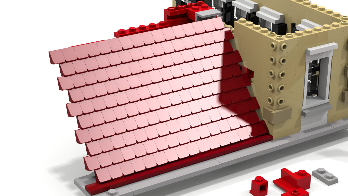 Pin By Devin Mueller On 077 Lego Ideas Snot Lego Creations Lego Sculptures Lego Design