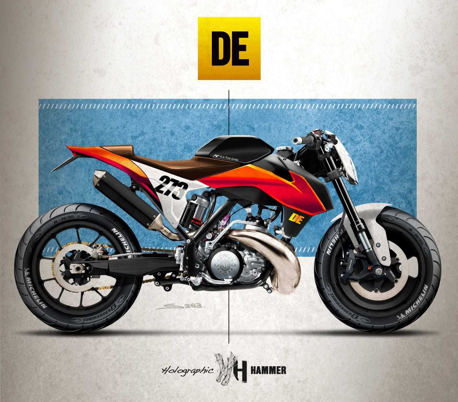 Pin By Suntee On Motorcycles Concept Motorcycles Bike Sketch Motorbike Design