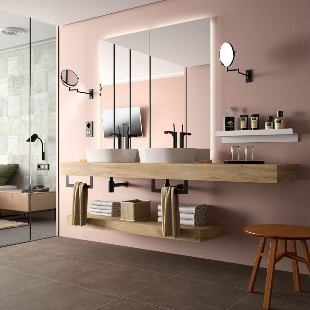 Top encimeras de baño para amantes del diseño | Banium.com ...
