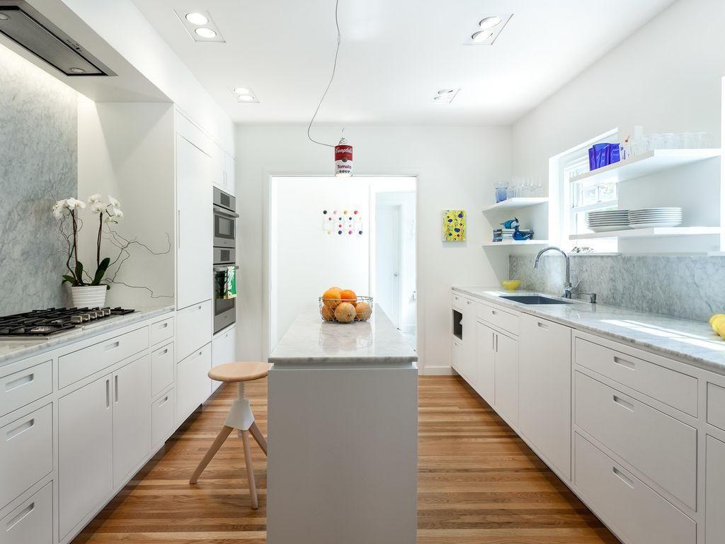 Tolle Küche Layout Grundrisse Ideen - Küchenschrank Ideen ...