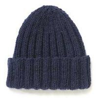 Photo of Knitting instructions for the hat  Knitting instructions for the hat – BRIGITT…