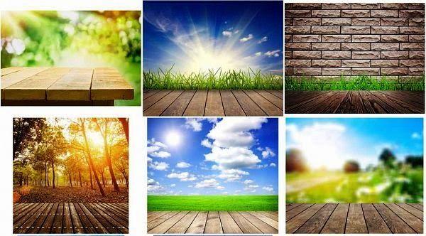 Arkaplan Fon Photoshop Fonlar Psd Fonlar Tasarım Desktop