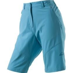 Photo of Mckinley Damen Shorts Manika, Größe 36 in Blau Mckinleymckinley