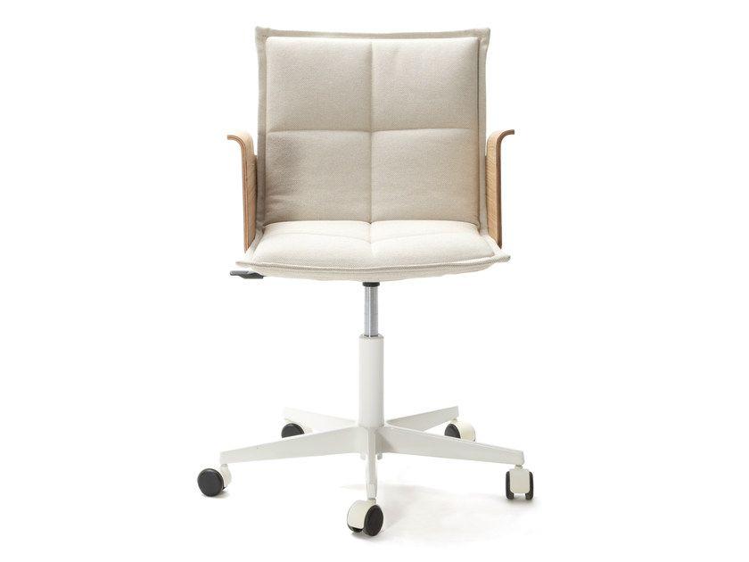 Webmobili Sedie ~ Oltre fantastiche idee su sedia ufficio su sedie