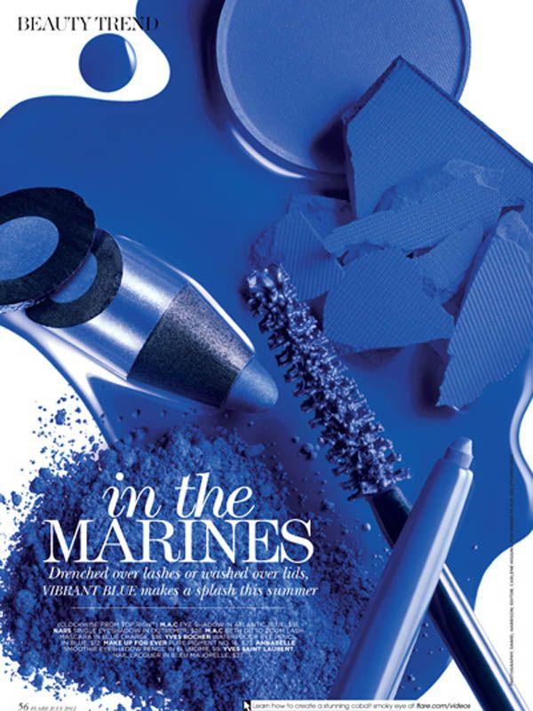 Tanya Watt Judy Inc Beauty Products Photography Beauty Design Cosmetic Inspiration