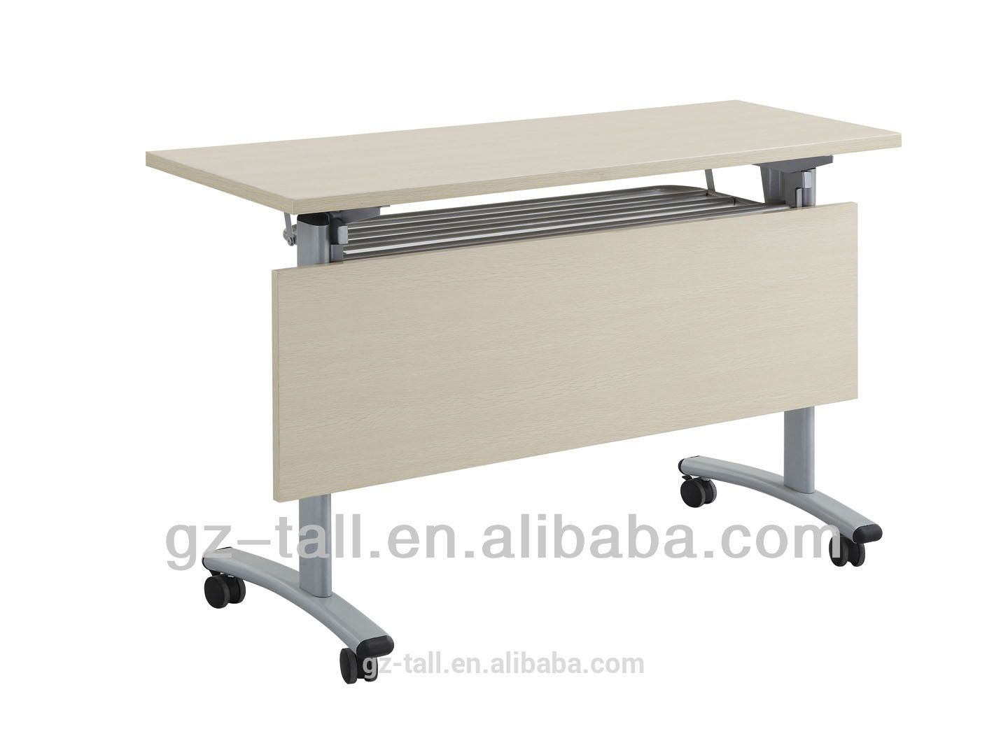 office table with wheels. beautiful wheels 50 office table wheels  used home furniture check more at http to with o