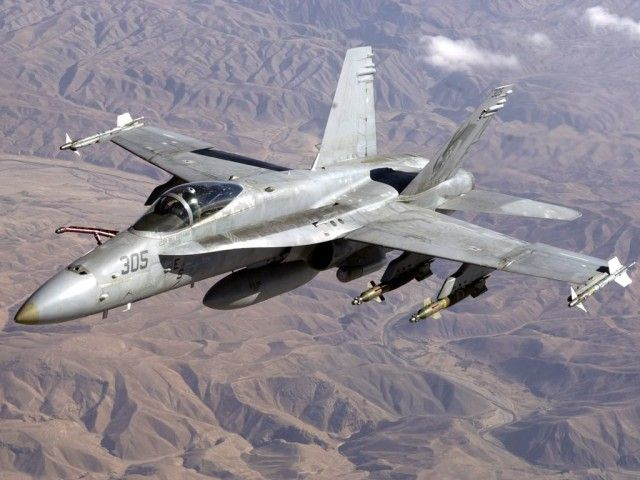 The 10 Most Expensive American Military Planes Bet You Know What 1 Is Going To Be Fighter Jets Us Military Aircraft Us Navy Aircraft